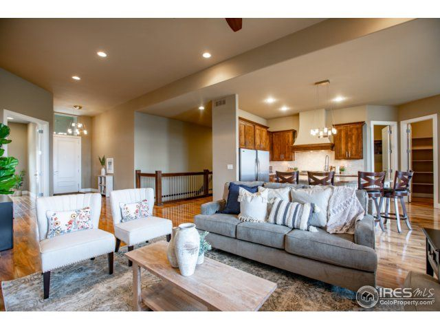 5712 Aksarben Drive, Windsor, CO - USA (photo 4)