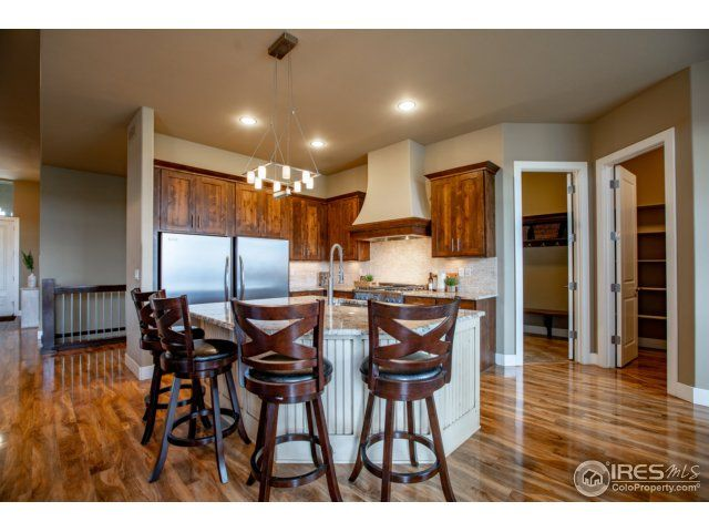 5712 Aksarben Drive, Windsor, CO - USA (photo 5)