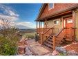200 Galena Court, Bellvue, CO - USA (photo 1)