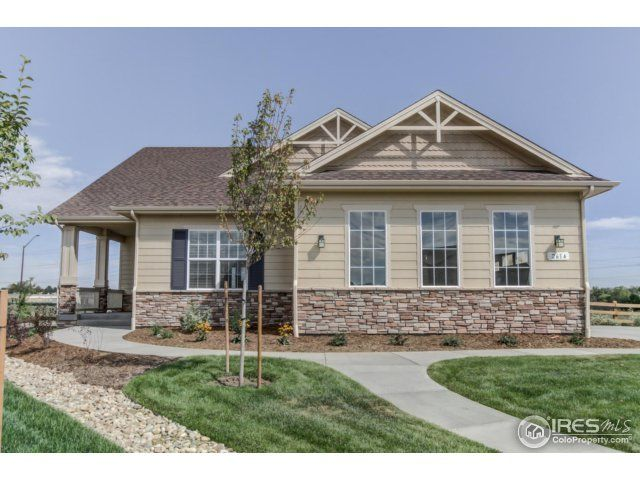2614 Palomino Court, Fort Collins, CO - USA (photo 2)