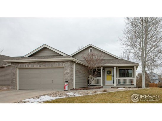621 Atwood Court, Fort Collins, CO - USA (photo 1)