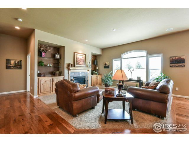 8273 Spinnaker Bay Drive, Windsor, CO - USA (photo 3)