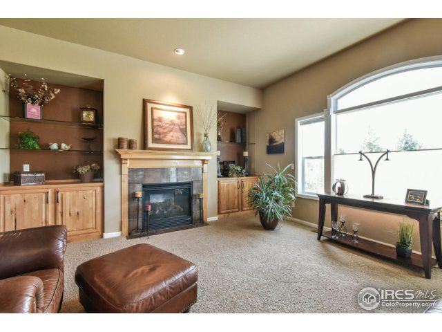 8273 Spinnaker Bay Drive, Windsor, CO - USA (photo 4)