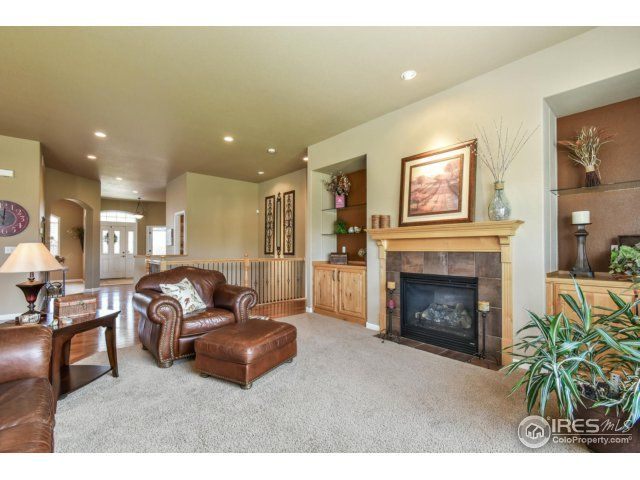 8273 Spinnaker Bay Drive, Windsor, CO - USA (photo 5)
