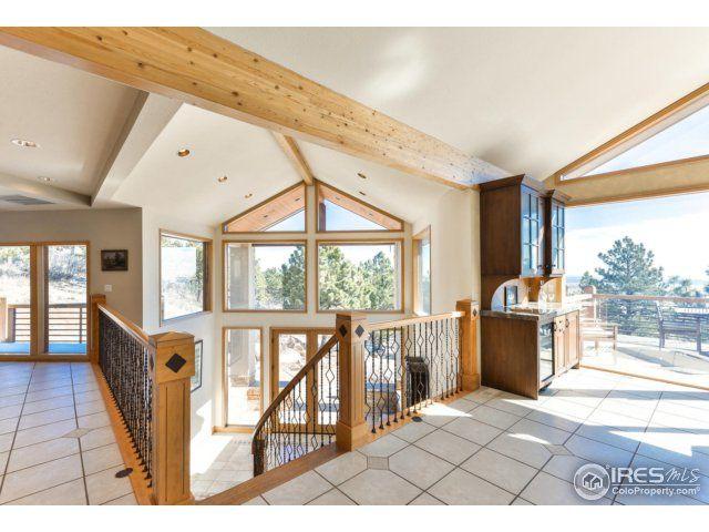 9533 Mountain Ridge Drive, Boulder, CO - USA (photo 3)