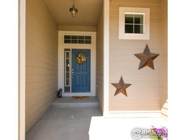 2540 White Wing Road, Johnstown, CO - USA (photo 2)