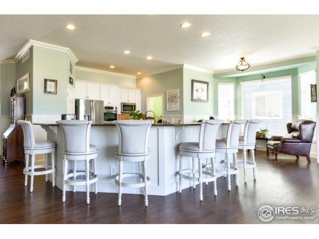 2540 White Wing Road, Johnstown, CO - USA (photo 3)
