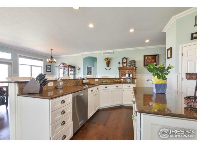 2540 White Wing Road, Johnstown, CO - USA (photo 4)