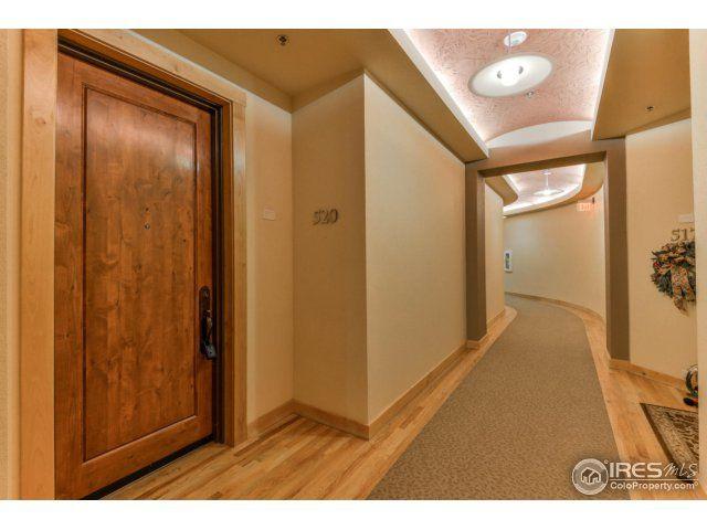 224 Canyon Avenue 520, Fort Collins, CO - USA (photo 4)