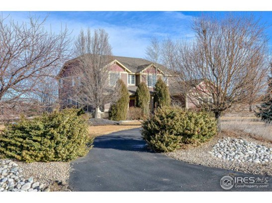 4886 Shavano Drive, Windsor, CO - USA (photo 2)