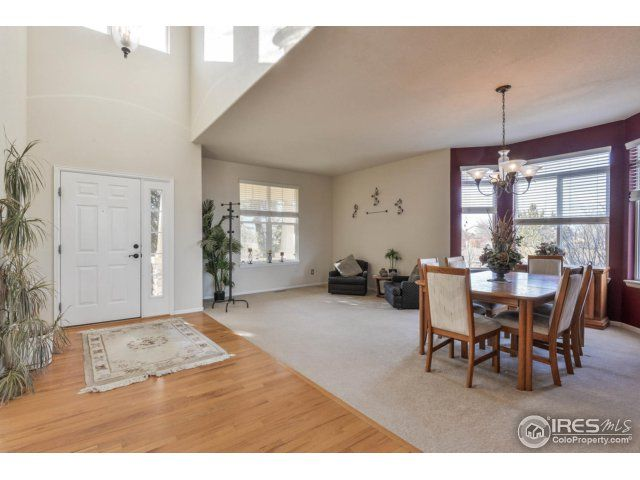 4886 Shavano Drive, Windsor, CO - USA (photo 4)