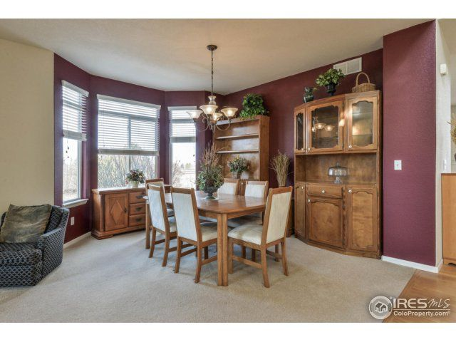 4886 Shavano Drive, Windsor, CO - USA (photo 5)