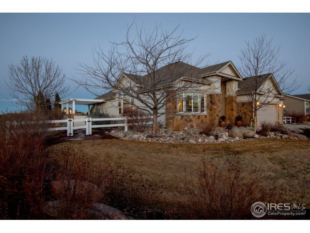 6860 Clearwater Drive, Loveland, CO - USA (photo 2)
