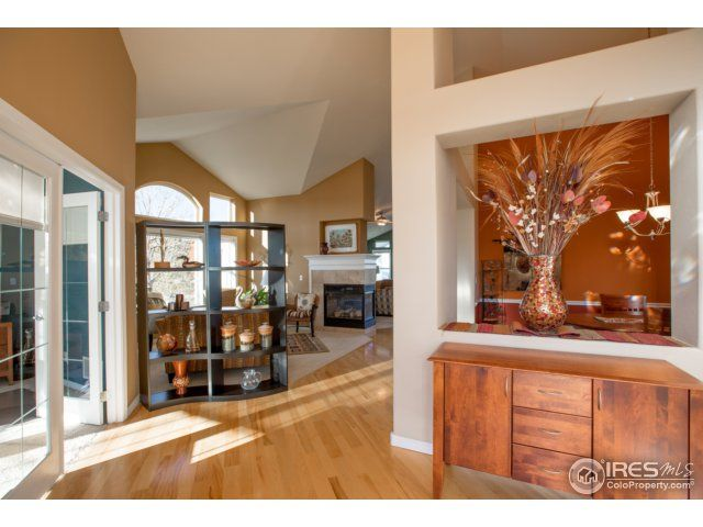 6860 Clearwater Drive, Loveland, CO - USA (photo 3)