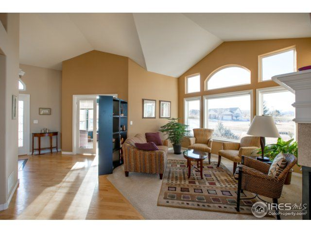 6860 Clearwater Drive, Loveland, CO - USA (photo 4)