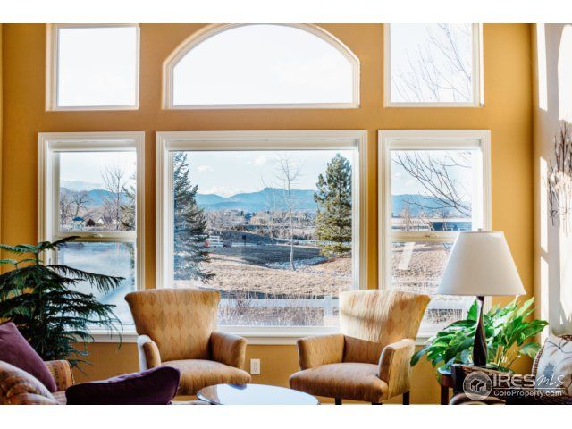 6860 Clearwater Drive, Loveland, CO - USA (photo 5)