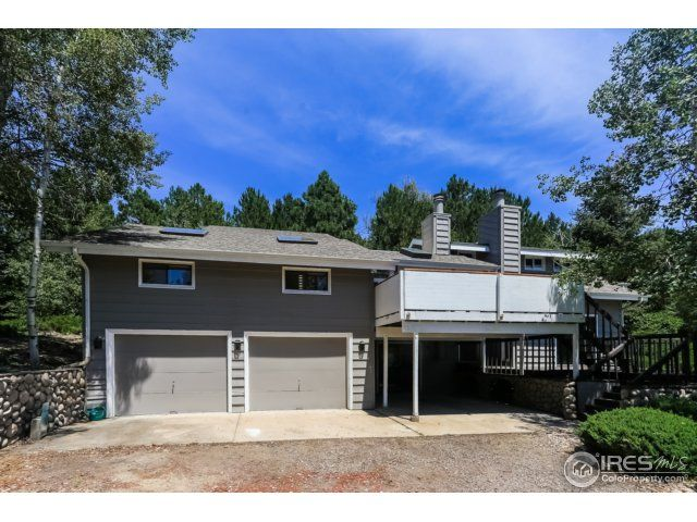 808 Hilldale Drive, Fort Collins, CO - USA (photo 4)