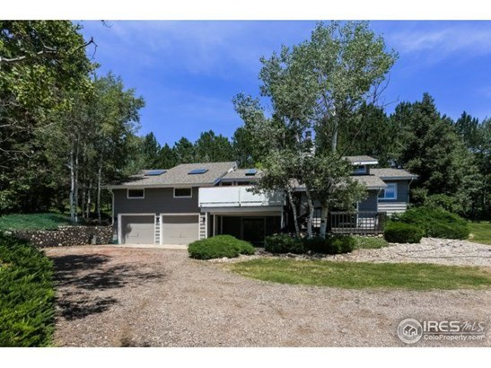808 Hilldale Drive, Fort Collins, CO - USA (photo 5)