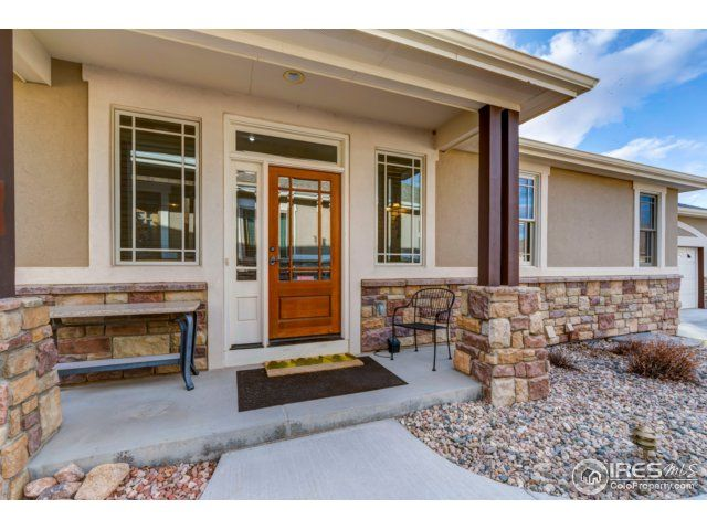 4702 Dusty Sage Drive 6, Fort Collins, CO - USA (photo 2)