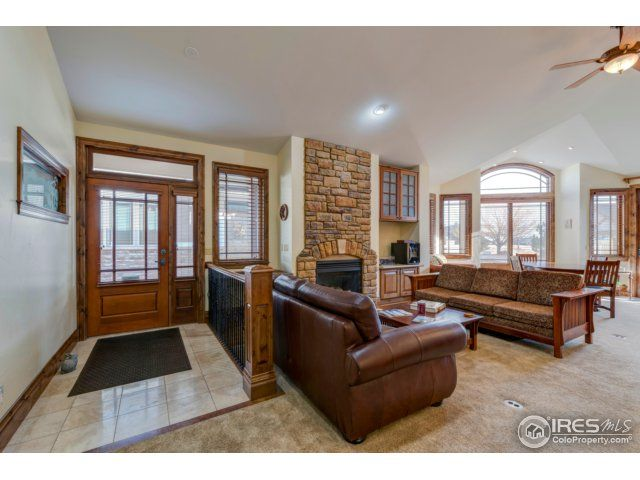 4702 Dusty Sage Drive 6, Fort Collins, CO - USA (photo 3)