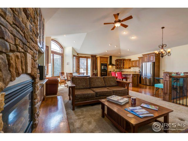 4702 Dusty Sage Drive 6, Fort Collins, CO - USA (photo 4)