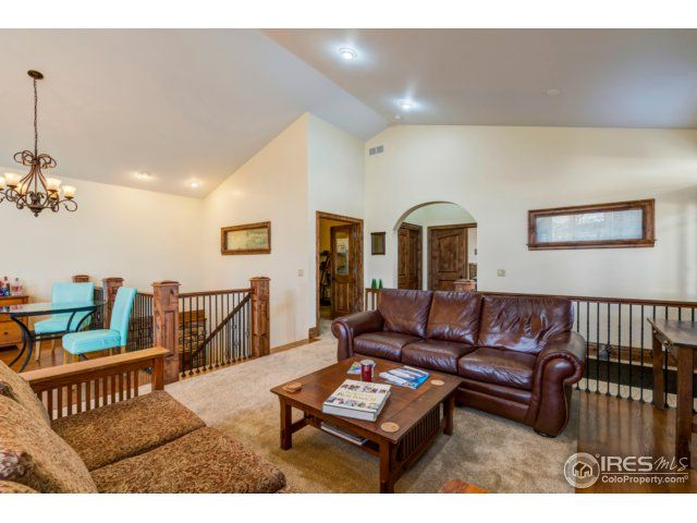 4702 Dusty Sage Drive 6, Fort Collins, CO - USA (photo 5)