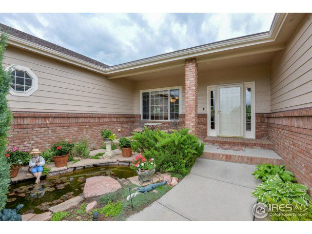2147 Country Club Parkway, Milliken, CO - USA (photo 2)