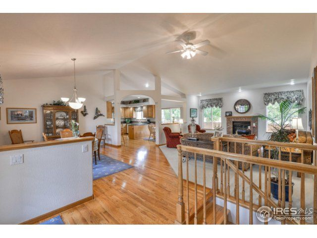 2147 Country Club Parkway, Milliken, CO - USA (photo 3)