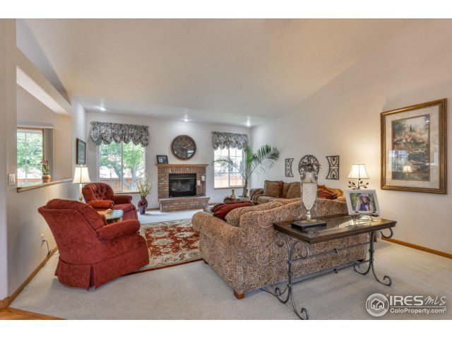 2147 Country Club Parkway, Milliken, CO - USA (photo 4)