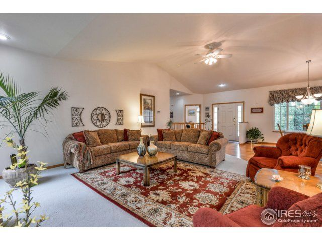 2147 Country Club Parkway, Milliken, CO - USA (photo 5)