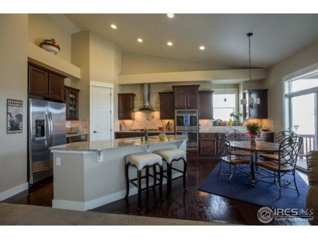 2126 Yearling Drive, Fort Collins, CO - USA (photo 1)