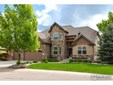 8370 Stay Sail Drive, Windsor, CO - USA (photo 1)
