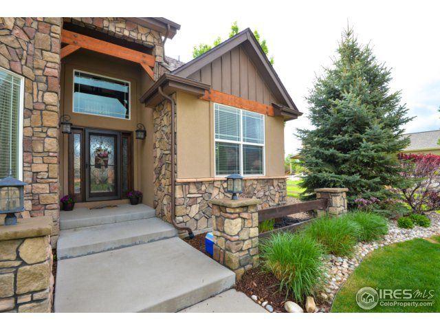8370 Stay Sail Drive, Windsor, CO - USA (photo 2)