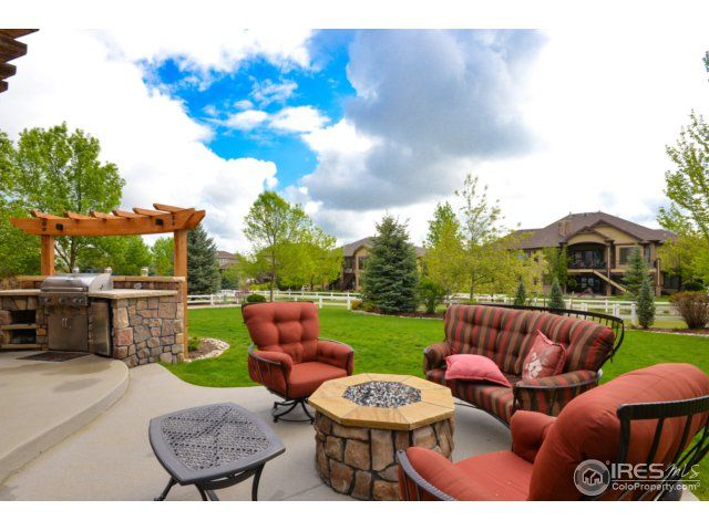 8370 Stay Sail Drive, Windsor, CO - USA (photo 3)