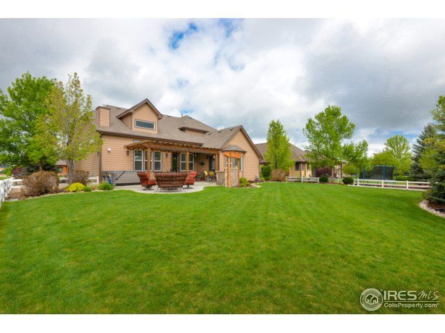 8370 Stay Sail Drive, Windsor, CO - USA (photo 4)