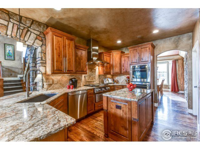 8370 Stay Sail Drive, Windsor, CO - USA (photo 5)