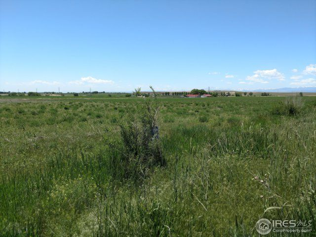 0 County Road 84, Ault, CO - USA (photo 1)