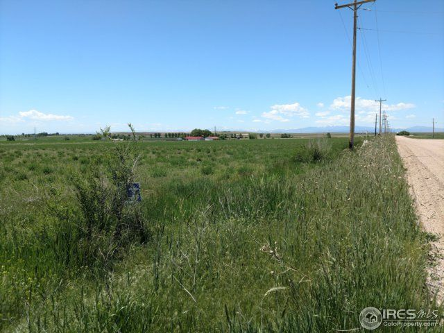 0 County Road 84, Ault, CO - USA (photo 4)