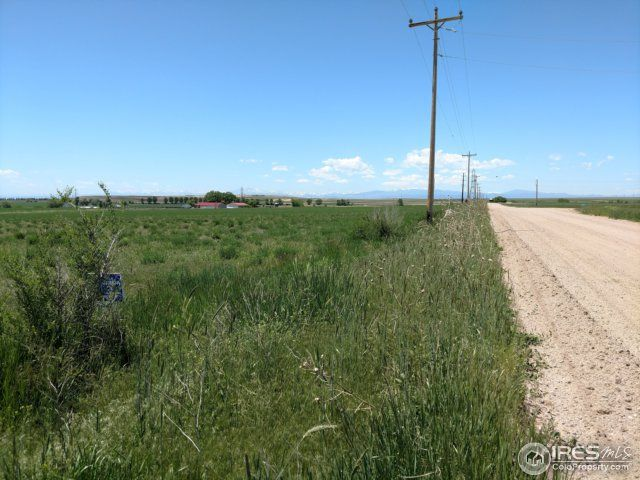 0 County Road 84, Ault, CO - USA (photo 5)