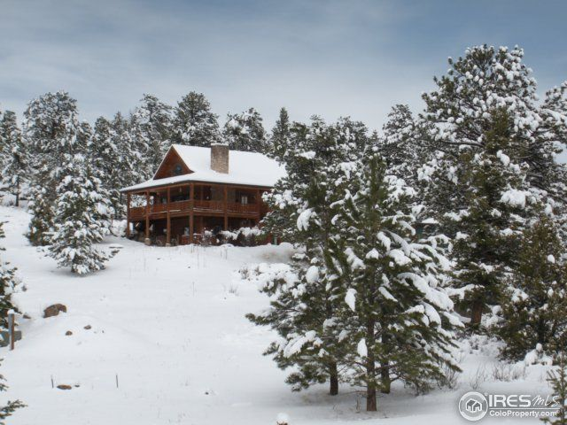 2971 Lory Lane, Estes Park, CO - USA (photo 5)