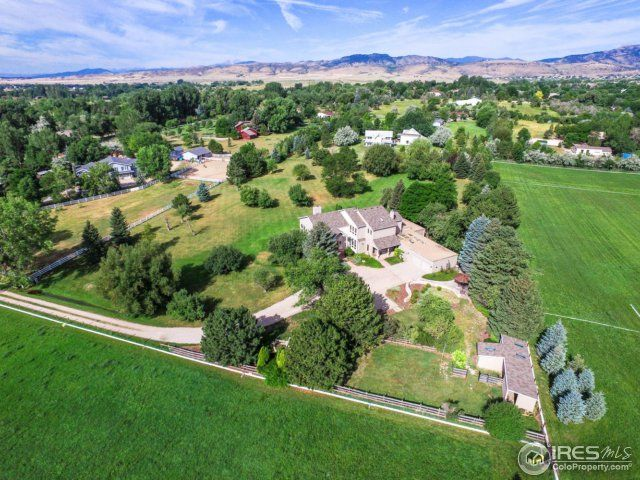 5206 Fossil Creek Drive, Fort Collins, CO - USA (photo 2)