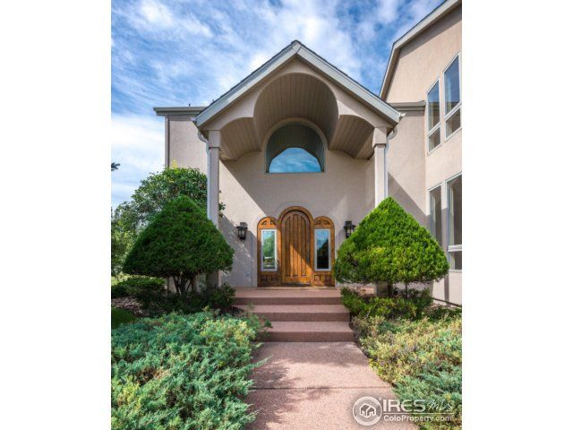 5206 Fossil Creek Drive, Fort Collins, CO - USA (photo 4)