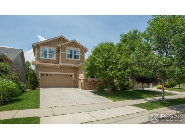 108 Alva Court, Erie, CO - USA (photo 1)