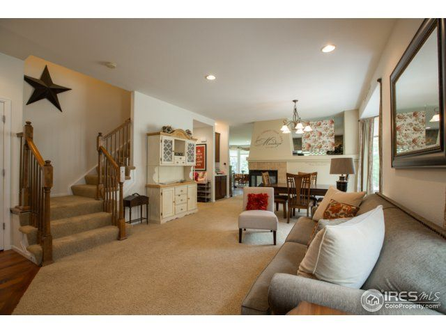 108 Alva Court, Erie, CO - USA (photo 3)