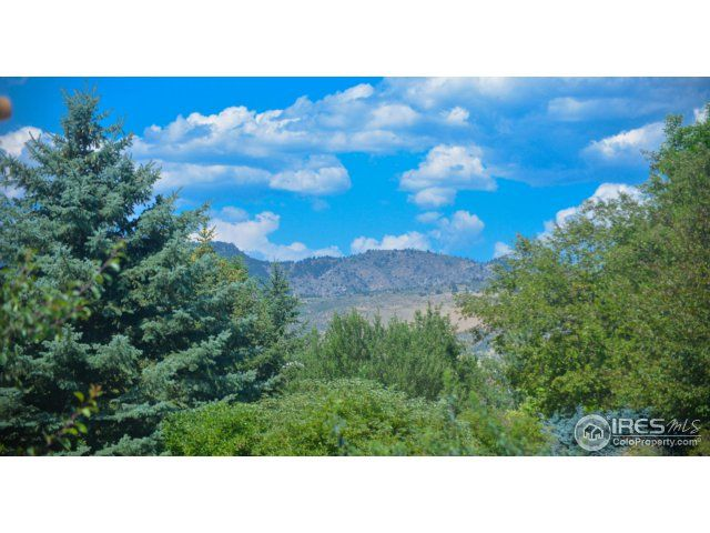 5225 Clarendon Hills Drive, Fort Collins, CO - USA (photo 4)