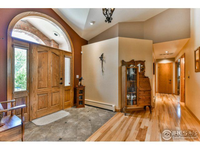 5225 Clarendon Hills Drive, Fort Collins, CO - USA (photo 5)