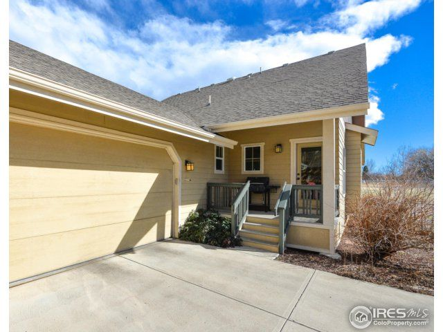 1320 Bennett Road, Fort Collins, CO - USA (photo 4)