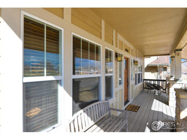 1320 Bennett Road, Fort Collins, CO - USA (photo 5)