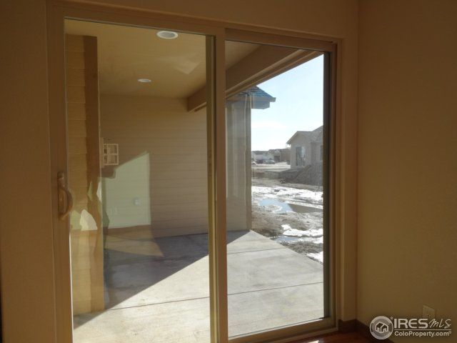 1395 Benjamin Drive, Eaton, CO - USA (photo 4)