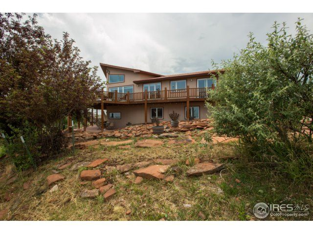 3436 Continental Circle, Fort Collins, CO - USA (photo 1)